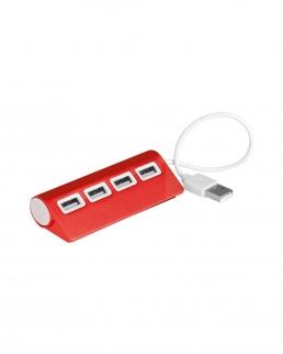 Hub USB 4 porte