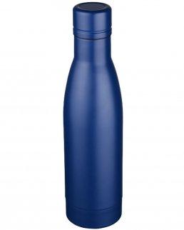 Bottiglia termica Vasa con isolamento sottovuoto 500 ml