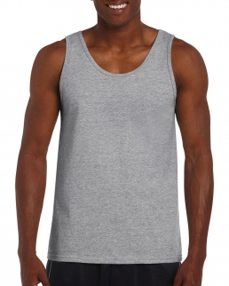 Tank Top uomo Softstyle
