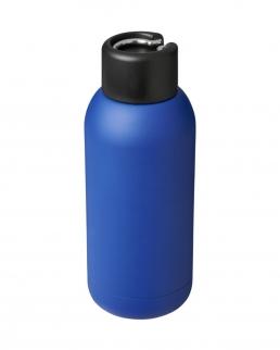 Borraccia termica sottovuoto da 375 ml
