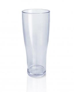 Bicchiere da birra Tupelo