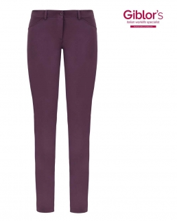 Pantaloni Giulia