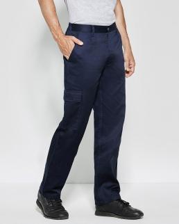 Pantaloni Daily Next