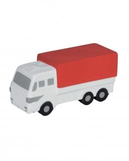 Camion Antistress