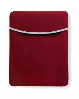 Custodia protettiva per laptop 13 pollici