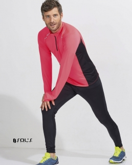 Leggings uomo London