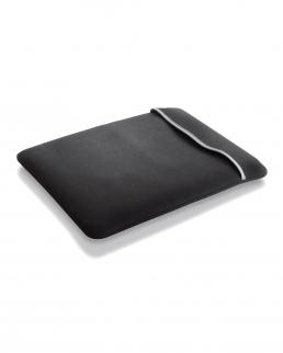 Guaina per tablet Beta-M