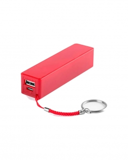 Power Bank Kanlep 2000 mAh
