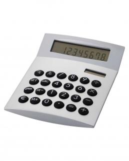 Calcolatrice da tavolo Face-it