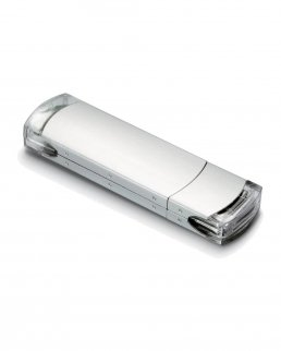 Flash drive USB Crystalink 1Gb