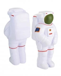 Antistress Astronauta