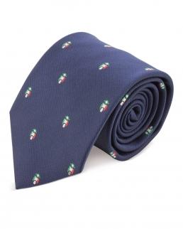 Cravatta Vespa