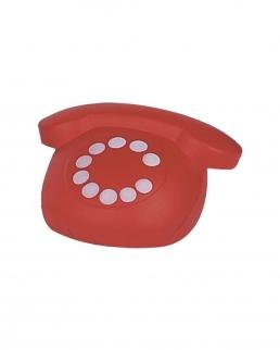 Antistress Telefono dall'aspetto tradizionale