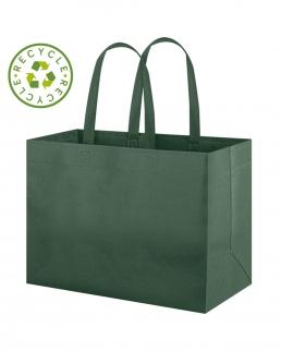 Borsa shopping ecologica Ecobag