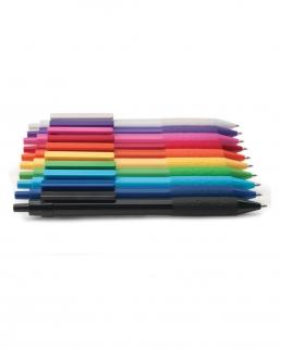 Penna X2