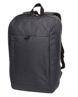 Borsa Skill Notebook backpack