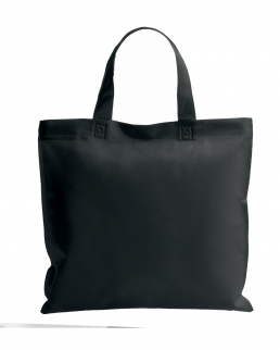 BORSA SHOPPER IN TNT NOX