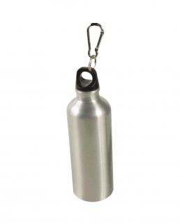 Borraccia alluminio Atene 500 ml
