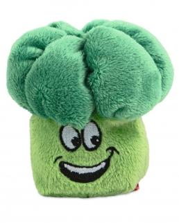 Peluche - Broccoli