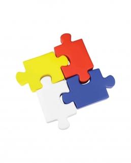 Antistress Puzzle