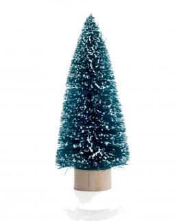 Albero di Natale Donner