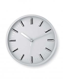 Orologio analogico da parete Cosy