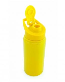 Borraccia Rebox 500 ml