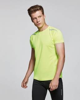 T-shirt Sepang