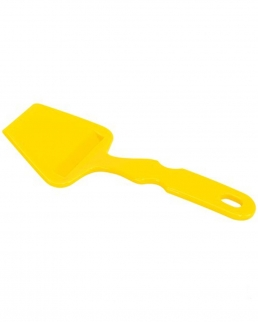 Affetta-formaggio CHEDDAR