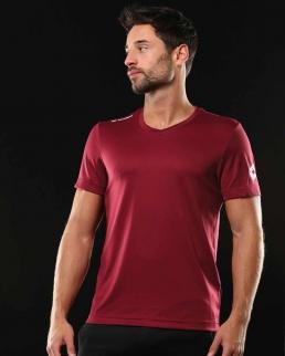 T-shirt Jersey team evo
