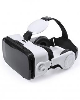 Occhiali Virtuali Stuart