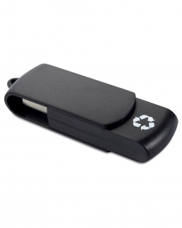USB flash drive Recycloflash 2Gb