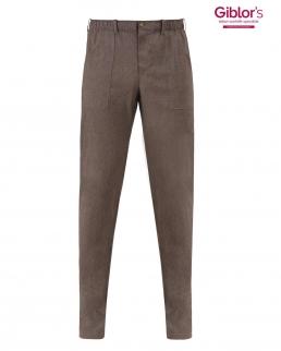 Pantaloni Enoch