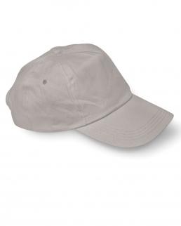 Cappello 5 segmenti