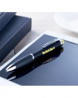 Penna automatica RIOMATCH