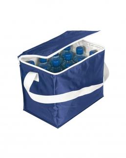Borsa termica per bottiglie
