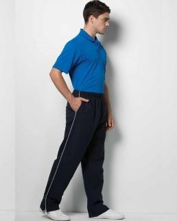 pantaloni Gamegear® track