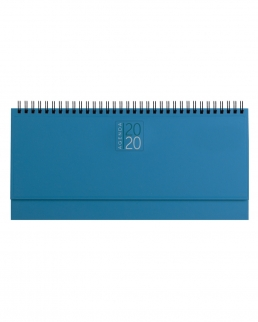 Planning Settimanale con rubrica