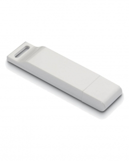 USB flash drive Dataflat 2Gb