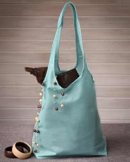 Shopper Fashion Laurel