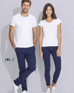 Pantaloni donna Jules