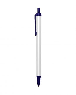 BIC® Clic Stic Ecolutions® stampa 360°