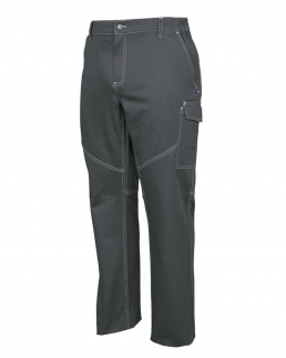 Pantaloni unisex Worker winter