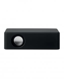 Cassa speaker wireless Laytune