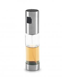 Vaporizzatore per olio e aceto 130 ml
