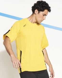 T-shirtWembley ssl