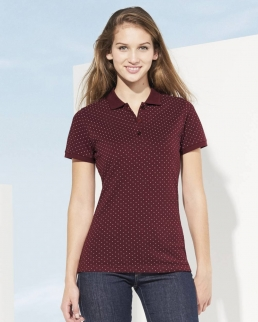 Polo Brandy women