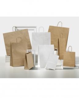 Shopper 18