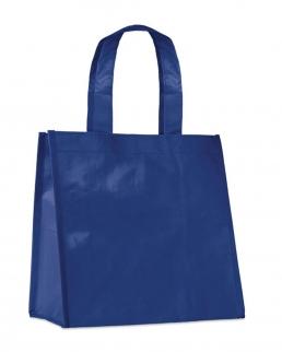 Mini shopper in PP laminato Boca