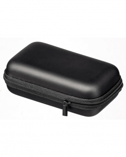 Custodia universale per accessori Case III